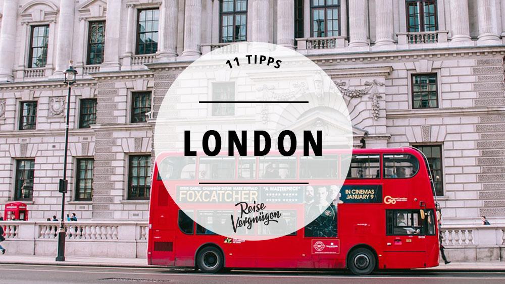 Europäische Ding-london