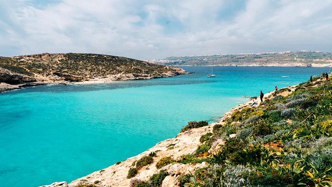 Malta 11 Tipps Fur Deinen Nachsten Urlaub Auf Der Schonen Insel Im