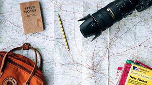 So kannst du kleine Tourismus-Unternehmen unterstützen