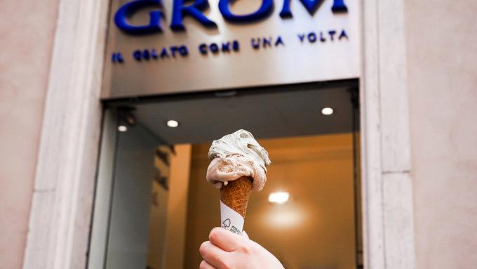 Grom_Rom_Italien