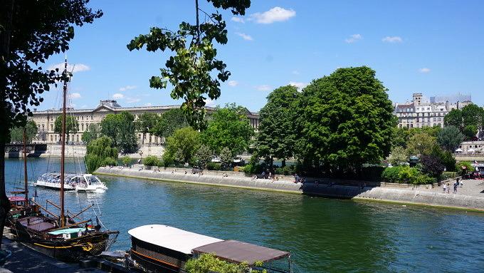 Seine_Paris