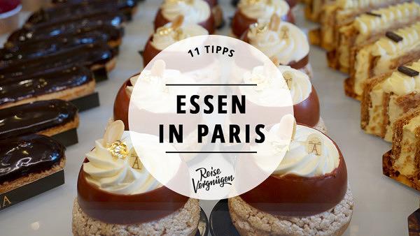 Paris_Foodguide