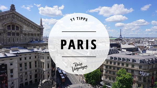 Paris_Guide