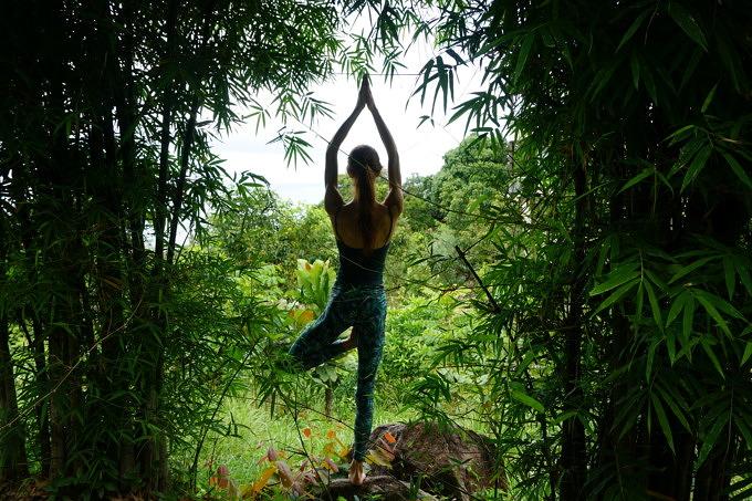 Yoga_Reise