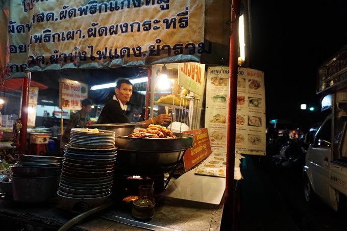 Streetkitchen_Thailand