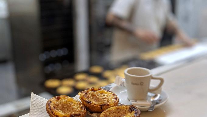 Manteigaria Porto
