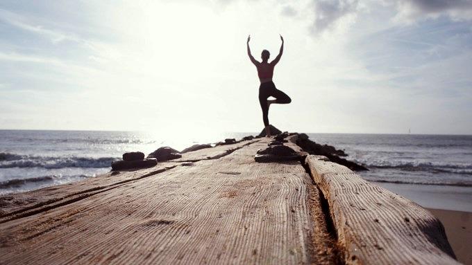 Yoga_Strand
