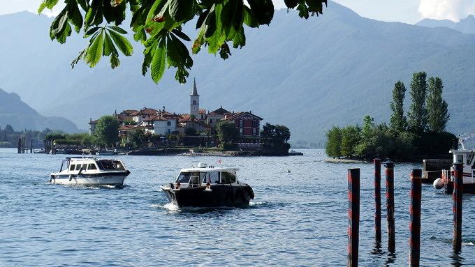 Schiffstour_Lago Maggiore