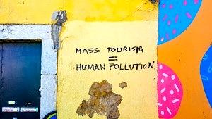 Overtourism_Massentourismus