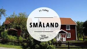 Smaland_Guide