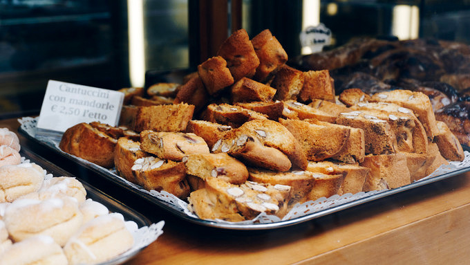 Cantuccini_Lucca