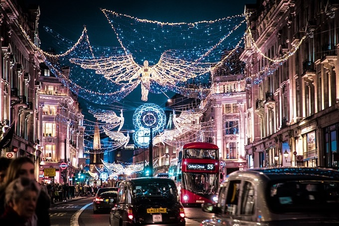 London im Winter_Weihnachten