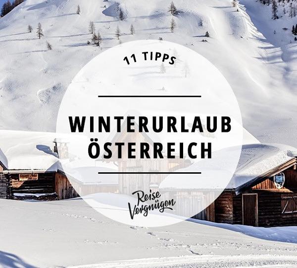 Berghotel Österreich