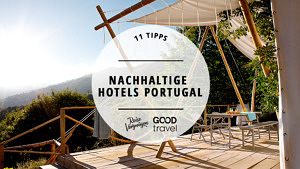 Hotels in Portugal