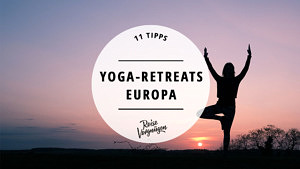 Yogaretreats_Europa