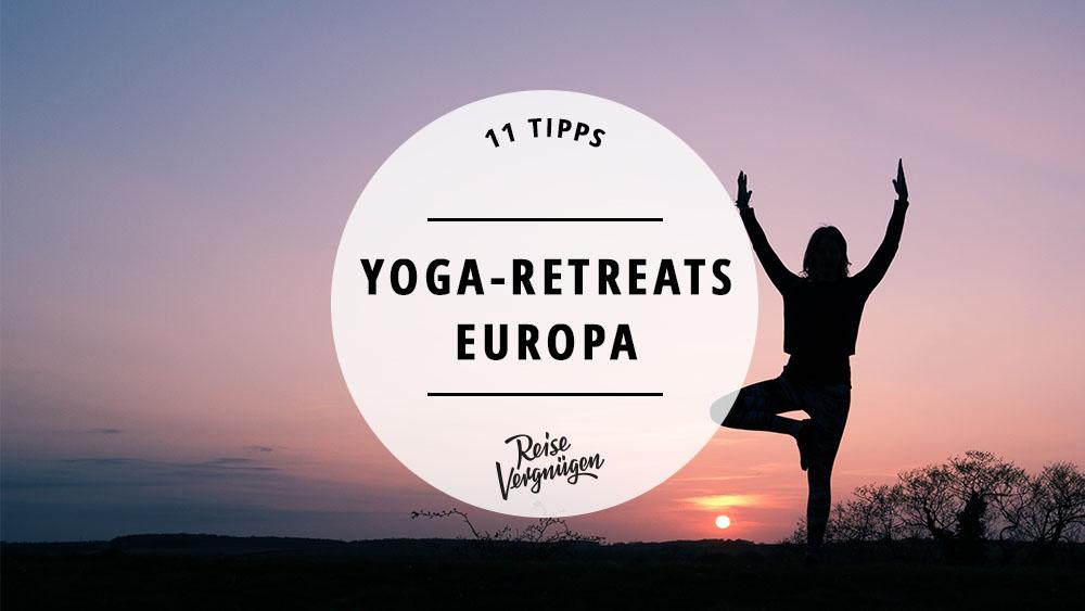 Yogaretreats_Europa