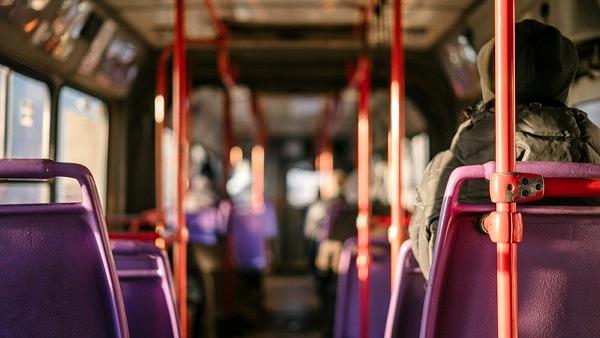 Bus_Nahverkehr_Luxemburg_Freie Fahrt voraus – Ab jetzt könnt ihr kostenlos durch Luxemburg reisen