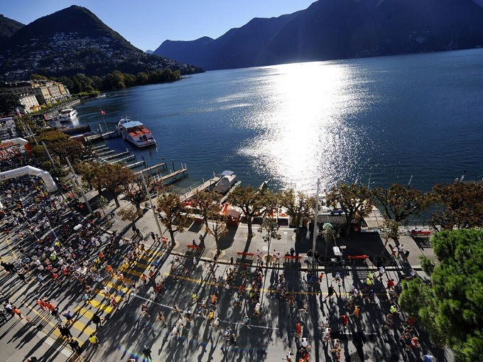 Events Tessin