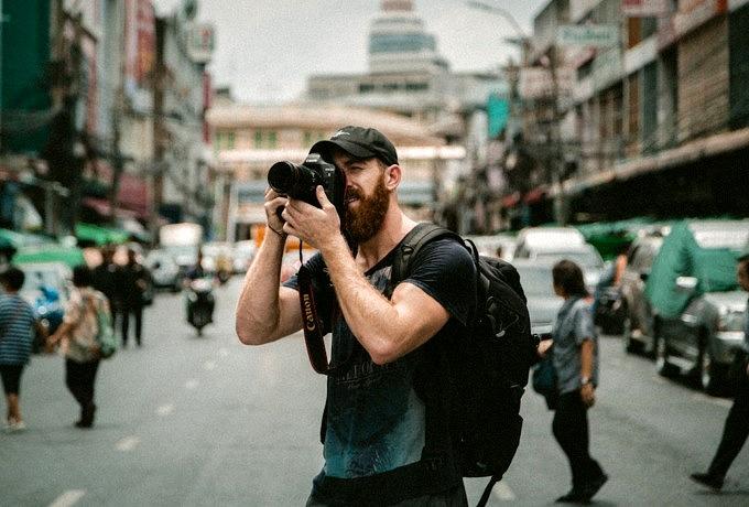Fotografie_Fotos_11 Tipps, wie du dir echtes Urlaubsfeeling nach Hause holst