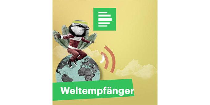 Deutschlandfunk_Weltempfänger