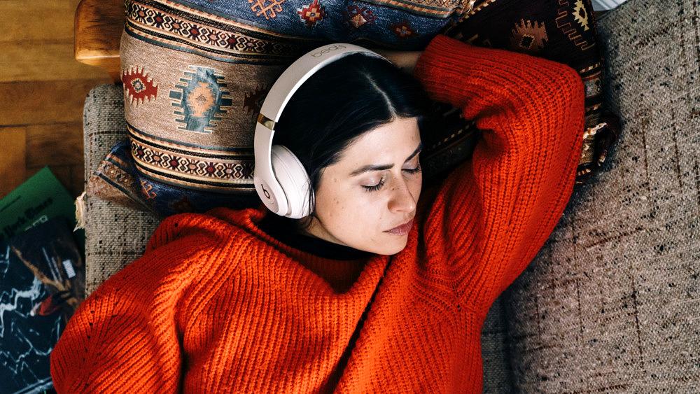 Abenteuer für die Ohren: Diese 11 Reisepodcasts nehmen dich mit um die Welt_Reise Podcast, Reise-Podcast