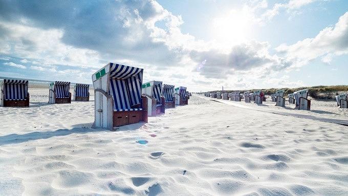 Norderney_Strand_Deutschland