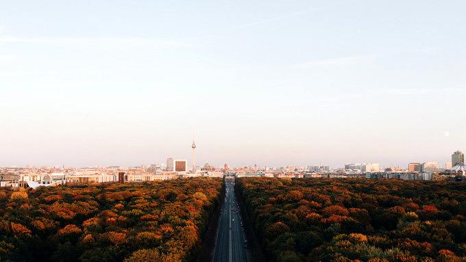 Siegessäule_Berlin