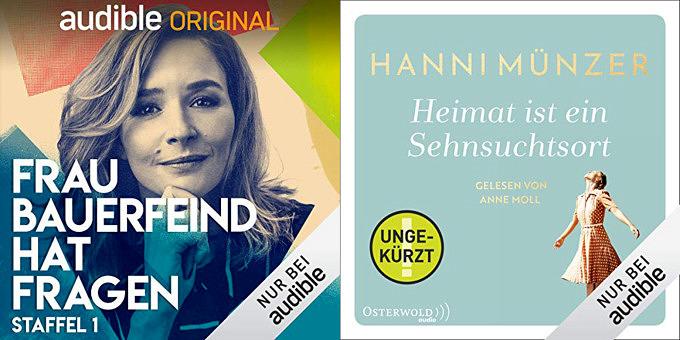 Deutschland_Hörbücher_Podcasts_Audible