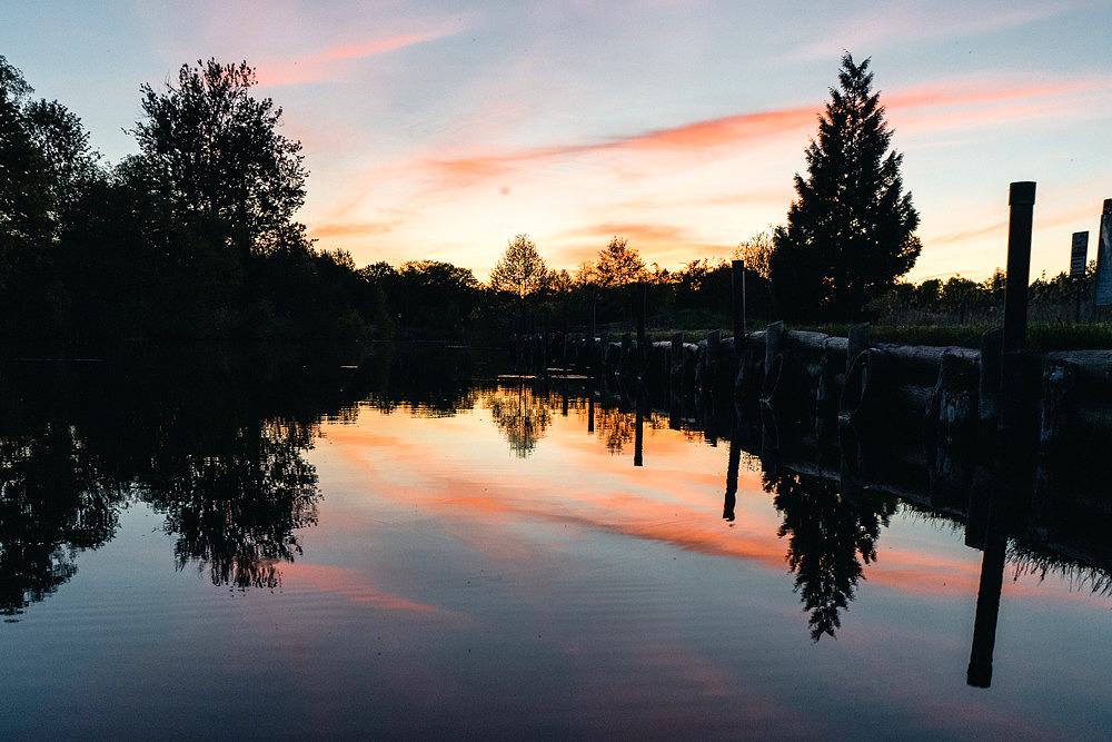 Hausboot Urlaub, Die Bootschaft, Brandenburg, Havel