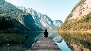Reisen_Berge_Natur