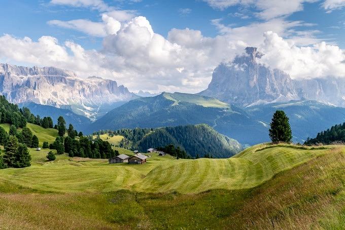 Südtirol_Dolomiten_Italien