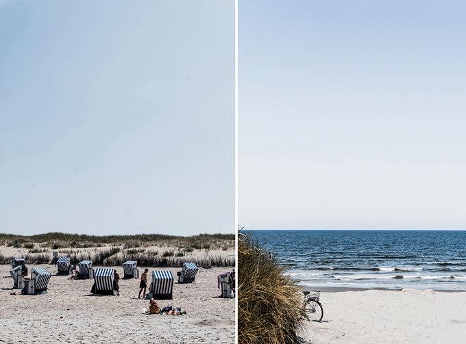 Norderney_Nordsee_Deutschland