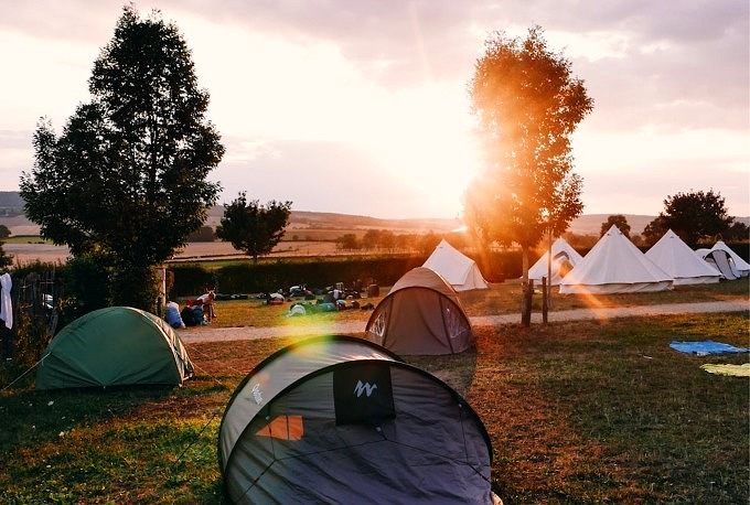 Zelten_Camping_Camp_Pop-Up-Camp