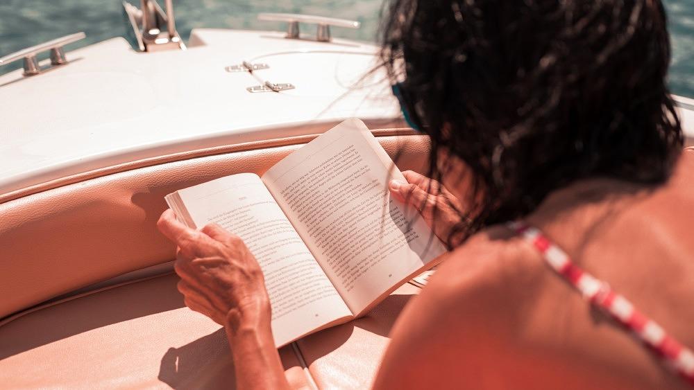reisebücher-2020-lesen-urlaub