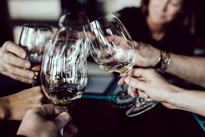 Trinken_Happy Hour_Aperitivo