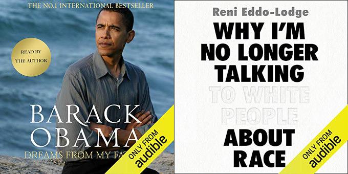 Hörbücher Rassismus, Audible_Weltoffenheit_Rassismus_Hörbuch