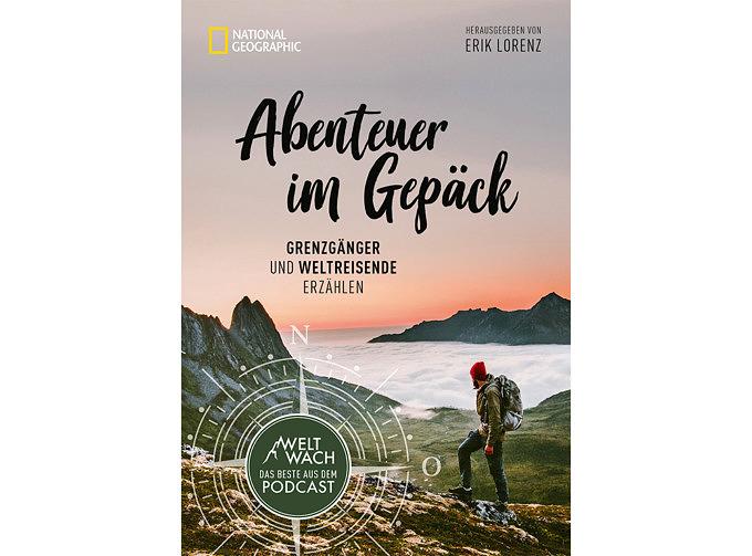 Abenteuer im Gepäck_Cover