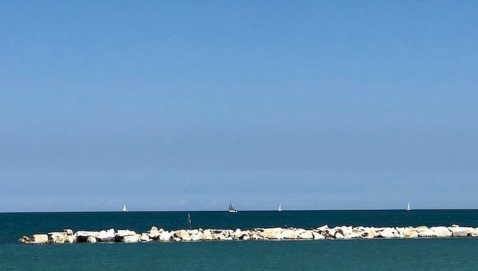 Dänemark_Strand