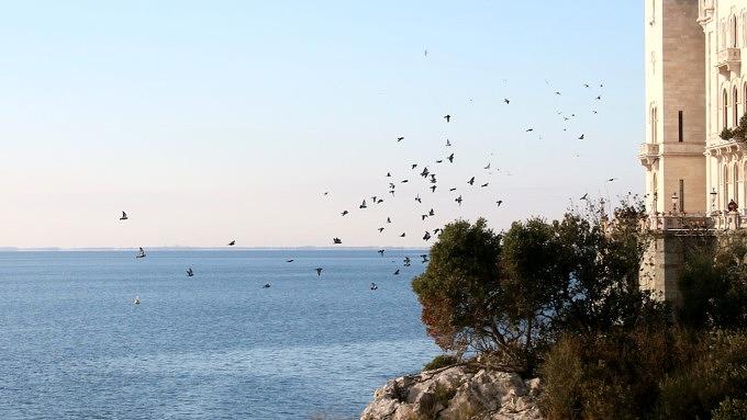 Rimini_Italien_Strand_Urlaub