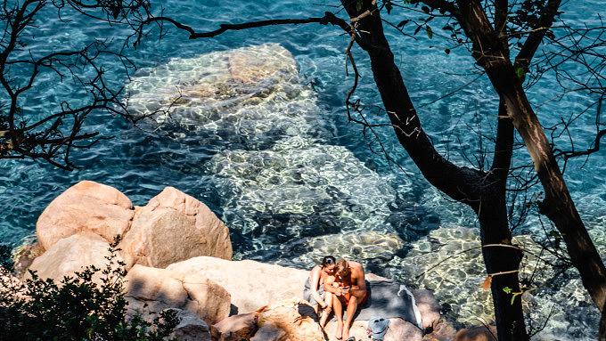 Meer_Baden_Korsika_Frankreich