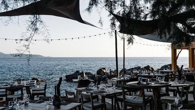 Hotel Abbartello_Korsika_Frankreich