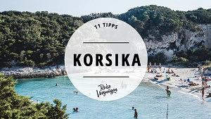 Guide_Korsika