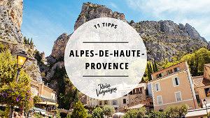 alpes-de-haute-provence-guide