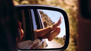 Roadtrip_Hörbücher