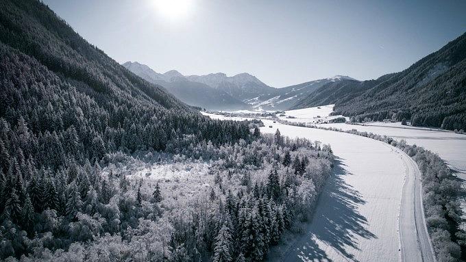 Antholzer Tal_Südtirol