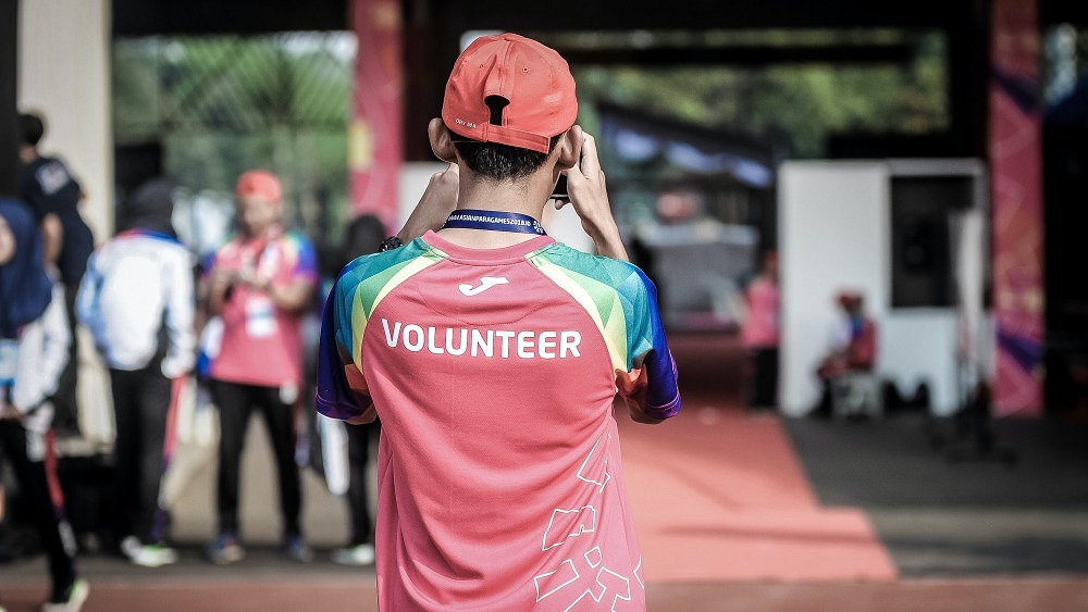 Volunteering Urlaub, engagieren auf Reisen