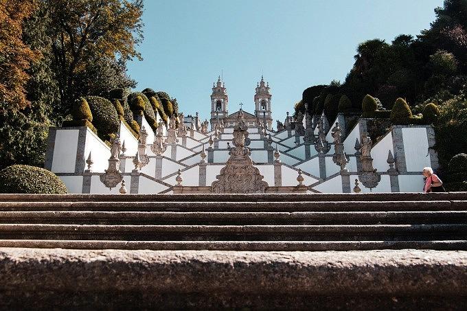 Braga_Portugal