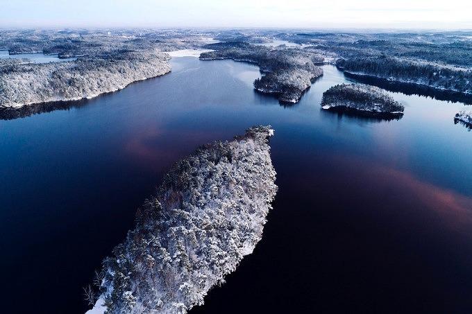 Göteborg_Schweden
