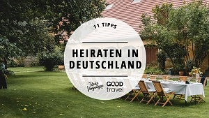 heiratslocation deutschland