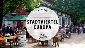 Guide_Stadtviertel_Europa